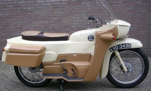 velocette-vogue-2.jpg