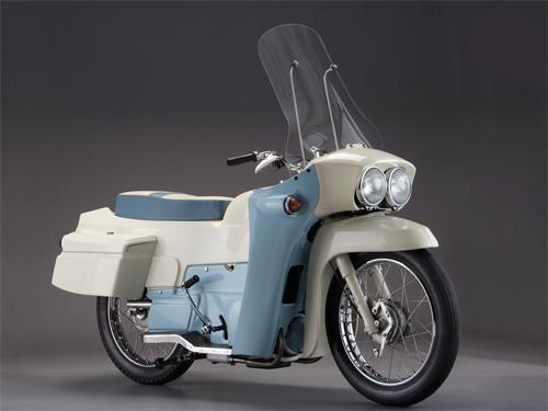 velocette-vogue-3.jpg