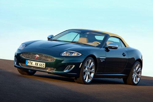 Jaguar-XK66-Special-Edition-1-3_13950198