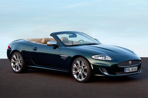 Jaguar-XK66-Special-Edition-2-3.jpg
