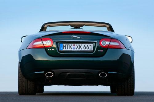 Jaguar-XK66-Special-Edition-4-3.jpg