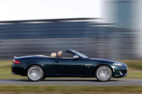 Jaguar-XK66-Special-Edition-5-3.jpg