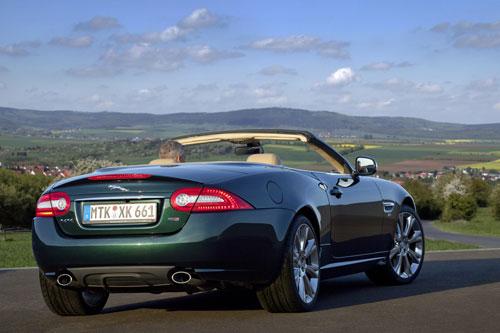 Jaguar-XK66-Special-Edition-6-3.jpg