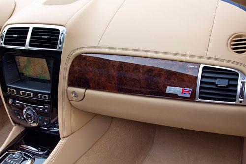 Jaguar-XK66-Special-Edition-8-3.jpg