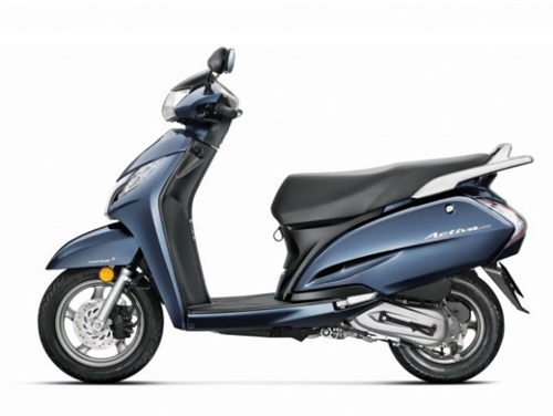 honda-activa-125-price-specs-r-6610-9070