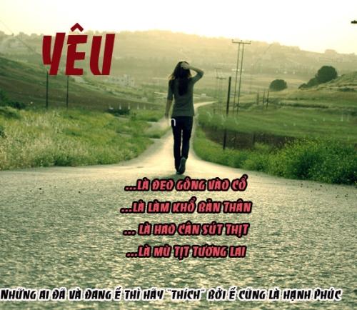 nga-ngua-voi-nhung-status-hai-7642-6211-