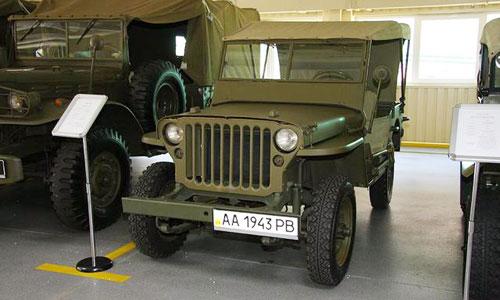 1-Jeep-6124-1395199496.jpg