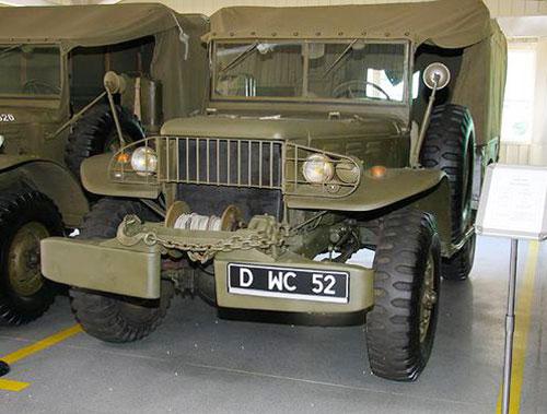 5-Dodge-WC-52-8623-1395202332.jpg