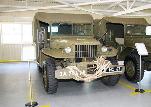6-Dodge-WC-63-5992-1395202332.jpg