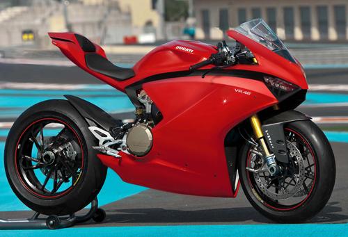 Ducati-VR46-concept-Steven-Gal-1523-1780