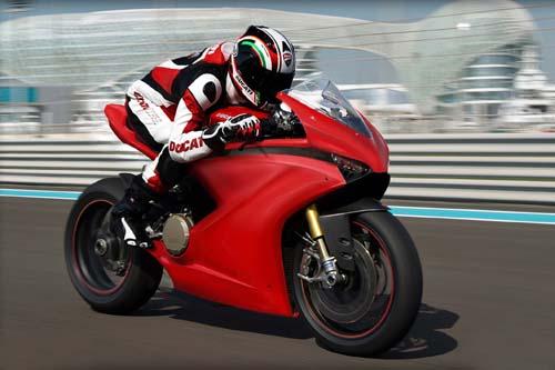 Ducati-VR46-concept-Steven-Gal-4162-1662