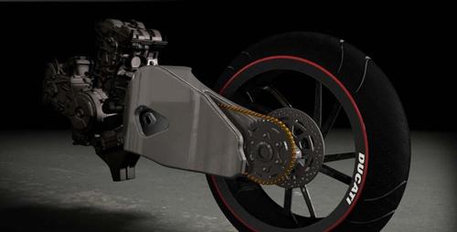 Ducati-VR46-concept-Steven-Gal-6848-7033
