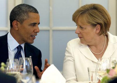 us-president-barack-obama-a-9734-1395201