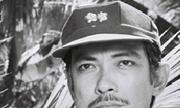 Nghệ sĩ Chánh Tín 'xứng đáng được giúp đỡ'