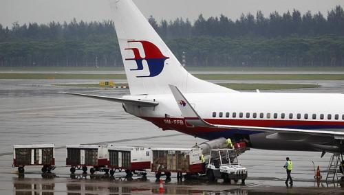 MalaysiaAirline080314e-8206-1395584719.j