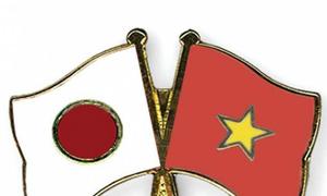 'Tâm thư của người Nhật' hay chuyện ném đá ao bèo