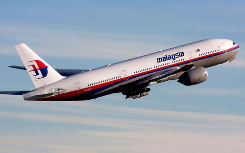 missing-flight-malaysia-airlin-3660-4853