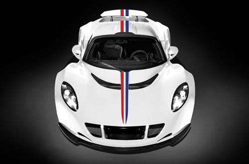 Hennessey-Venom-GT-World-s-Fas-5334-4419