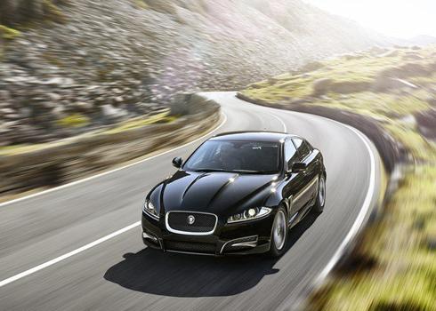 jaguar-xf-r-sport-800x0w-3999-1395980582