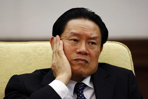 chu-vinh-khang-5063-1396179818.jpg