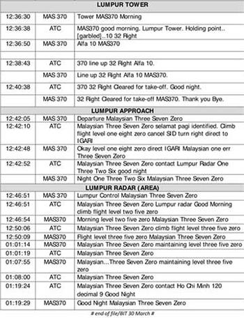 malay2-8155-1396406012.jpg
