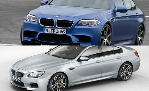 bmw-m5-m6-gran-coupe-2759-1396674969.jpg