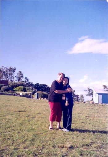 voi-me-kiwi-megie-1396446545-9965-139667