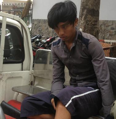 Thanhvne-6844-1396862869.jpg