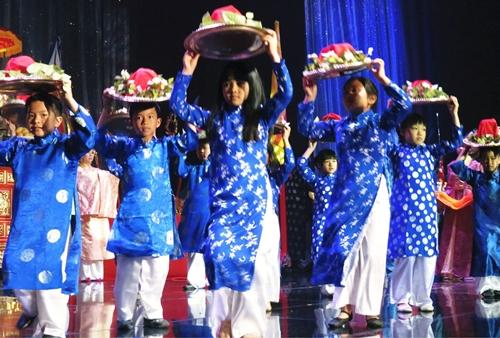 gio-to-Hung-Vuong-o-Little-Sai-7981-7661