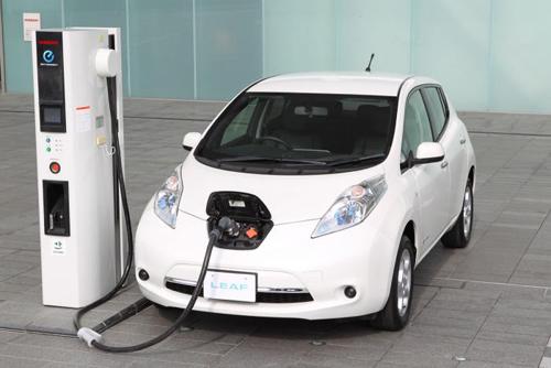 leaf-charging-8528-1396846515.jpg