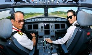 AirAsia xin lỗi vì làm đau lòng thân nhân MH370