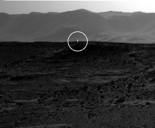 curiosity-bright-flash-mars-cl-7835-6746