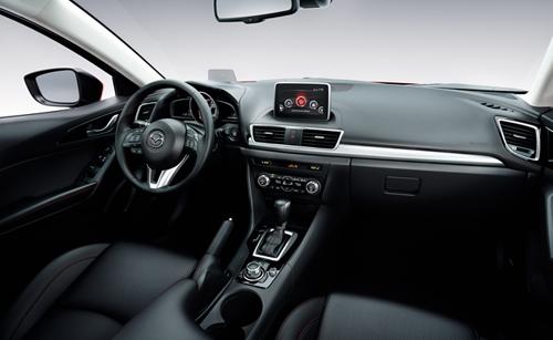2014-mazda3-interior-7219-1397196514.jpg