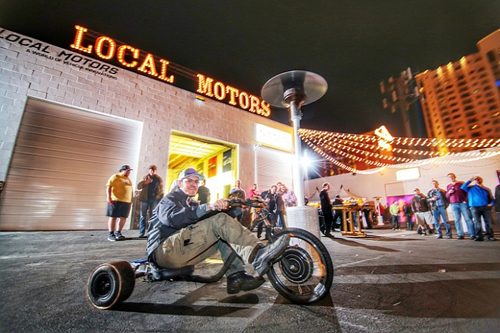local-motors-verrado-electric-3544-7285-