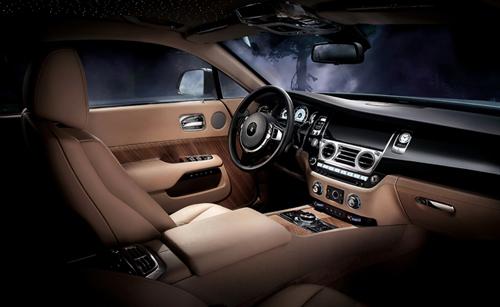 rolls-royce-wraith-interior-2236-1397196