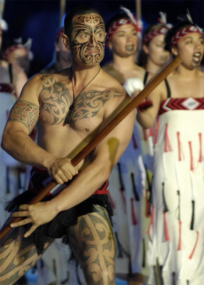 ta-moko-photo-of-the-day-13969-8896-8219