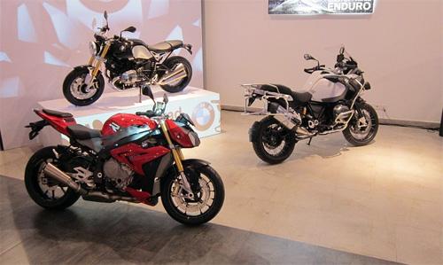 BMW-R-nineT-1-7057-1397465758.jpg