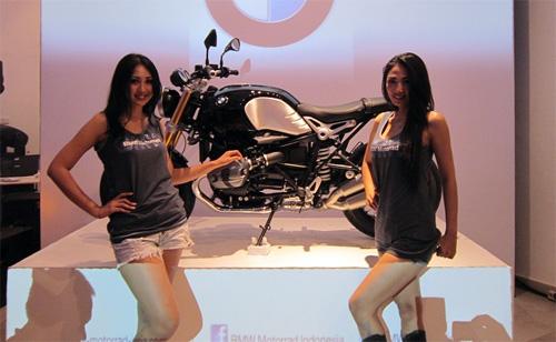 BMW-R-nineT-2-5866-1397465758.jpg