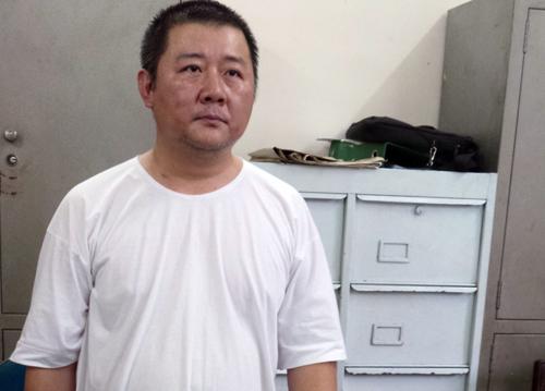 Lin-Chin-Sheng-vne-6617-1397492111.jpg