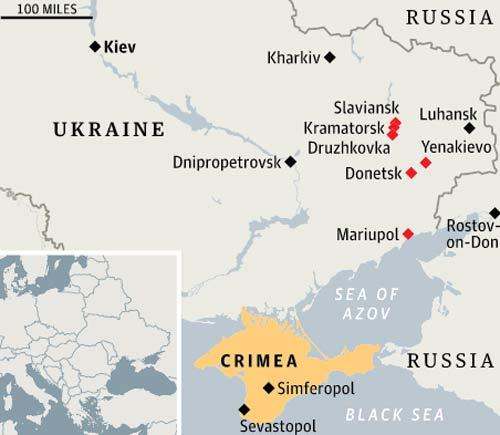 ukraine1-6175-1397443068.jpg