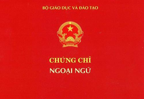 chung-chi-1787-1397559529.jpg