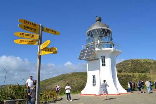 vnexpress-about-nz-lighthouse-1564-7112-