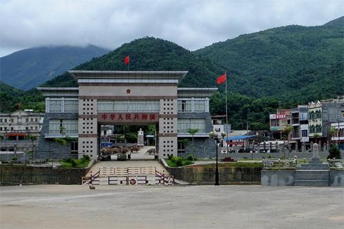 Bac-Phong-Sinh-2-7626-1397811971.jpg