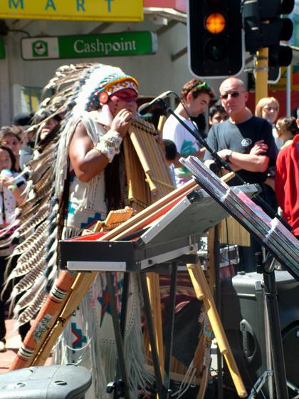 native-south-american-street-a-7700-9397