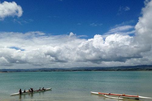 kayak-1397701191-JPG-9334-1397878783.jpg