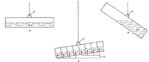 fig5-10-2593-1398067981.jpg
