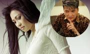 Chuyện bùa ngải của Phương Thanh dậy sóng Facebook