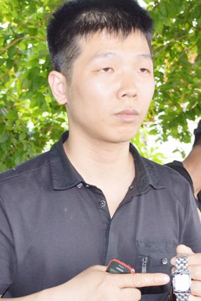 anh-Kien-9427-1398512949.jpg