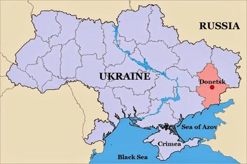 Donetsk-Ukraine-map-01-5218-1398677626.j