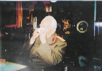dai-tuong-vo-nguyen-giap-tim-m-4805-3730